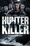 Hunter Killer (2017)