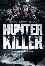 Primary image for Hunter Killer