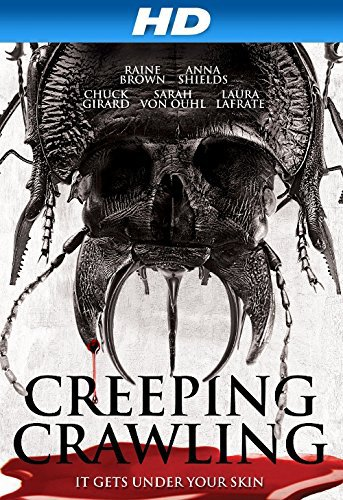 image Creeping Crawling Watch Full Movie Free Online