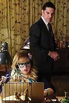 Image of Criminal Minds: The Hunt