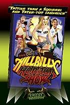 Image of Hillbilly Horror Show