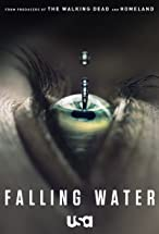 Primary image for Falling Water
