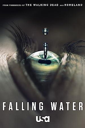 Falling Water – Legendado