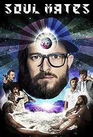 Soul Mates Poster - TV Show Forum, Cast, Reviews