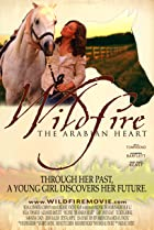 Image of Wildfire: The Arabian Heart