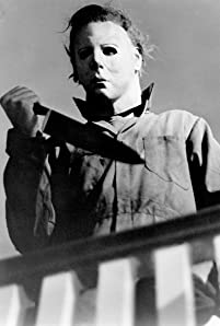 On Oct. 19, 1957, Michael Myers, the masked antagonist from the 'Halloween' franchise was born.