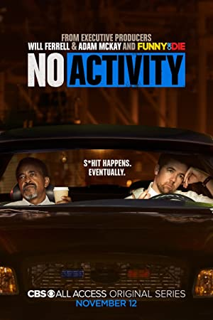 No Activity (US