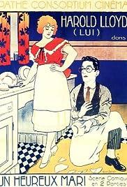 I Do(1921) Poster - Movie Forum, Cast, Reviews