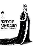 Image of The Great Pretender