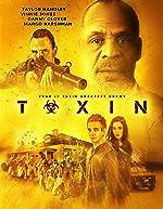 Toxin(1970)