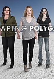 Escaping Polygamy Poster - TV Show Forum, Cast, Reviews