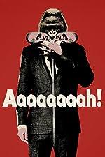 Aaaaaaaah(1970)