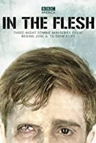 Image of In the Flesh