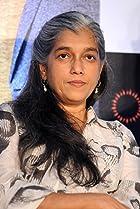 Image of Ratna Pathak