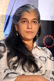 Ratna Pathak Picture
