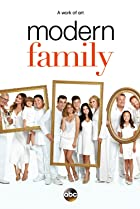 Image of Modern Family