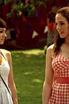 Image of Lost Girl: There's Bo Place Like Home