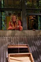 Image of 2 Broke Girls: And the Egg Special