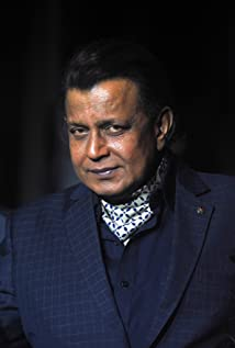 mithun chakraborty disco dancer