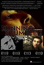 Running Stumbled