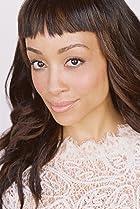Image of Shelli Boone