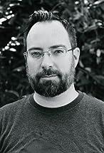 Nicholas Peterson's primary photo