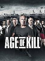 Age of Kill(2015)