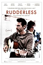 Image of Rudderless