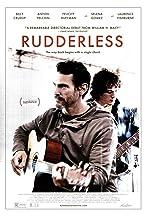Primary image for Rudderless