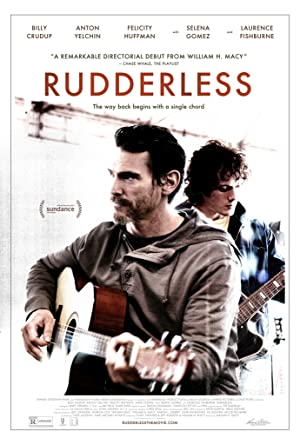Picture of Rudderless