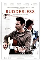 Primary image for Rudderless