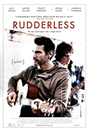 Rudderless (2014) Poster - Movie Forum, Cast, Reviews