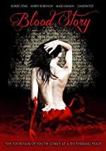 A Blood Story(2015)