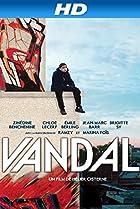 Image of Vandal