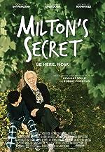 Milton s Secret(2016)