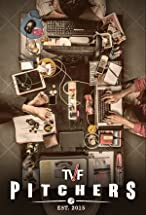 Primary image for TVF Pitchers