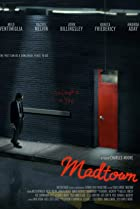 Image of Madtown