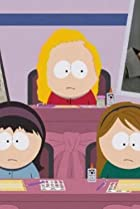 Image of South Park: The List