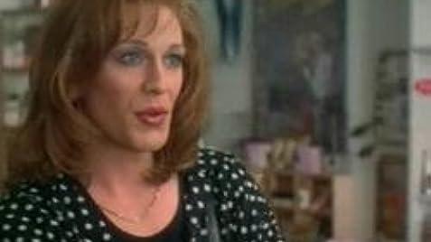 Homemade lesbian films #9