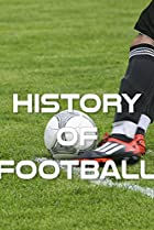 Image of History of Football