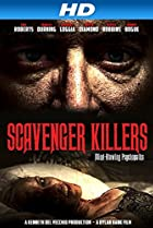 Image of Scavenger Killers