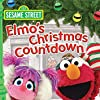 Elmo's Christmas Countdown (2007)