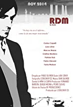 RDM: La Serie