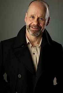Aktori Steve Weller