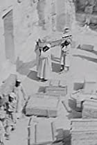 Image of Secrets of the Dead: The Silver Pharaoh