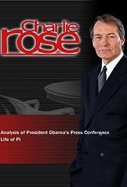 Episode dated 14 November 2012 Poster