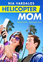 Helicopter Mom(2015)