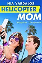 Image of Helicopter Mom