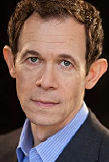 Adam Godley Picture