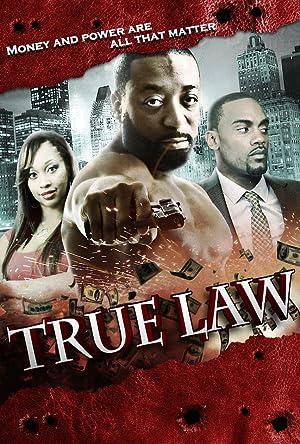 True Law (2015) Download on Vidmate